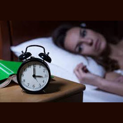 This Nighttime Habit is Destroying Your Memory
