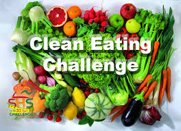 30-day-clean-eating-3