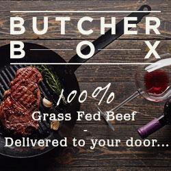 Butcher-Box