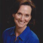 Nancy Herlin